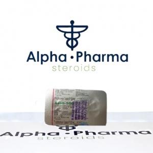Buy Azab - alpha-pharma.biz