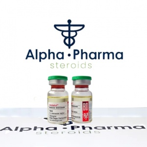 Buy Boldabol - alpha-pharma.biz