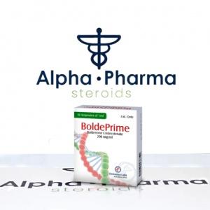 Buy Boldeprime- alpha-pharma.biz