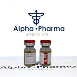 Buy Decabol - alpha-pharma.biz
