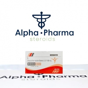 Buy Doxee - alpha-pharma.biz