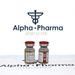 Buy Durabol - alpha-pharma.biz