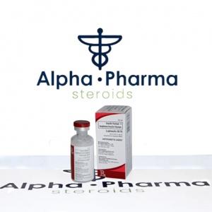 Buy Insulin - alpha-pharma.biz