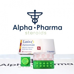 Buy Lasix - alpha-pharma.biz
