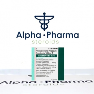 Buy Megamentin - alpha-pharma.biz