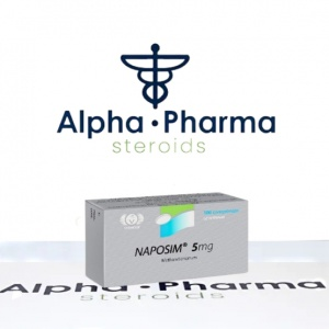 Buy Naposim 5- alpha-pharma.biz