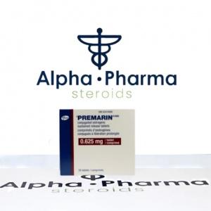 Buy Premarin- alpha-pharma.biz
