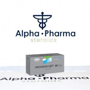 Buy Primover 50mg- alpha-pharma.biz