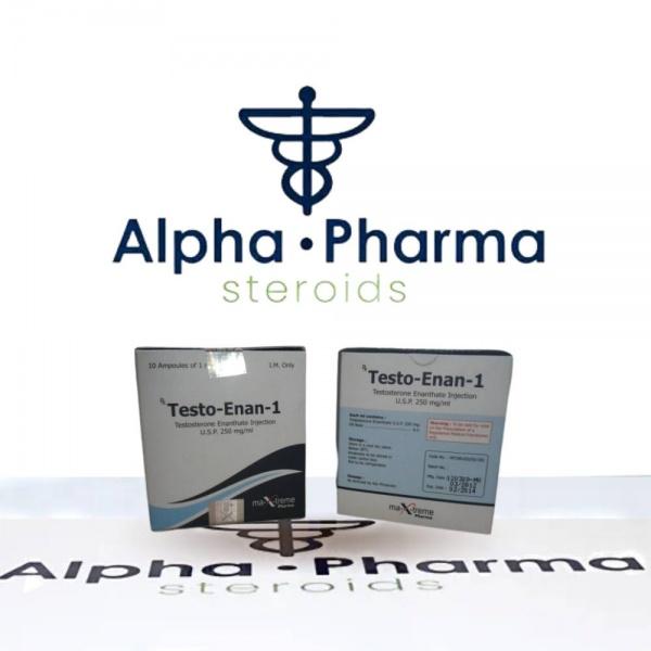 Buy - alpha-pharma.biz