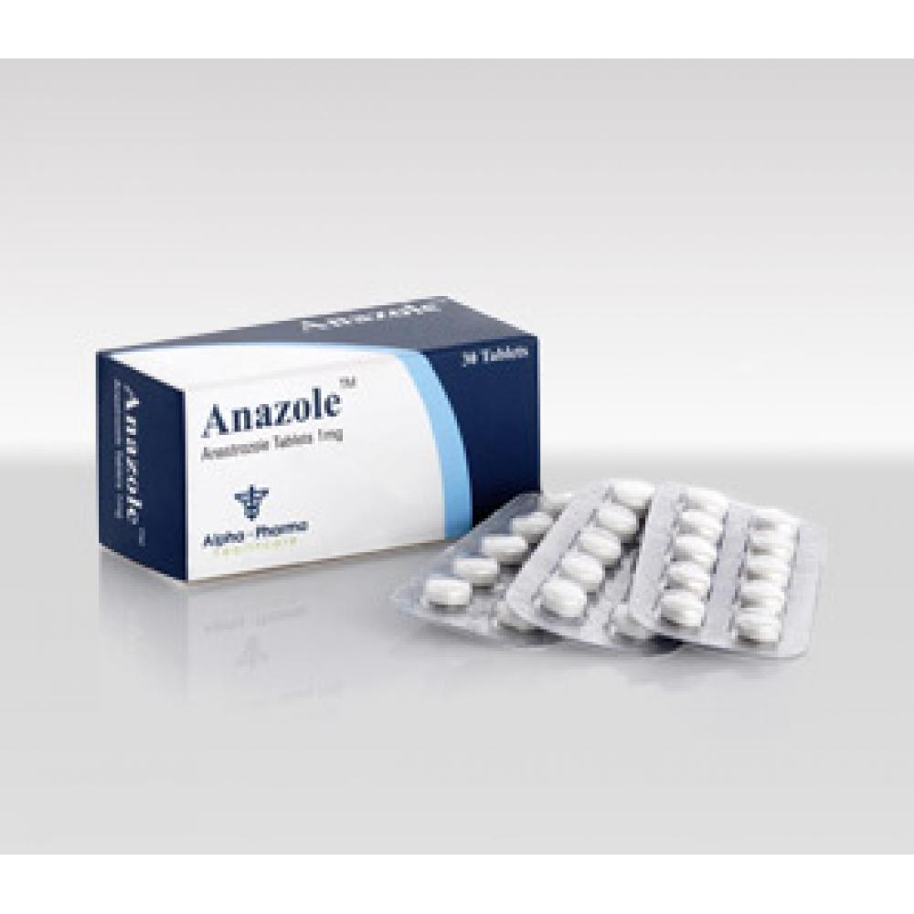 alpha pharma company in china