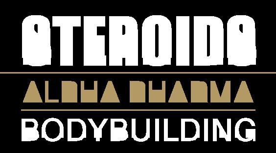 steroids alpha pharma