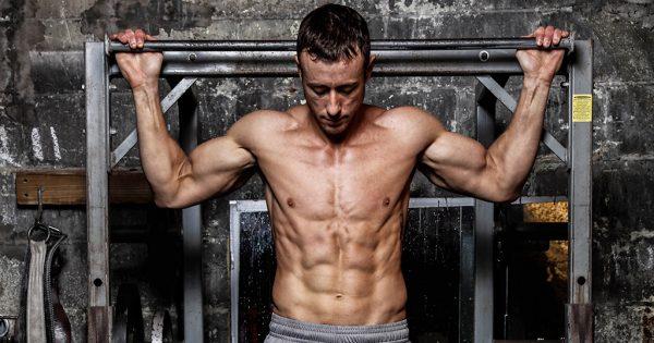 Oxanabol alpha pharma anavar vs winstrol steroid clit pics