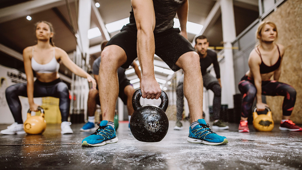 rexobol benefits for muscle growth