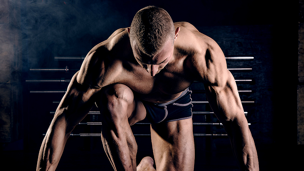 testomix steroid