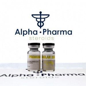 Buy Primobolan 200 vial- alpha-pharma.biz