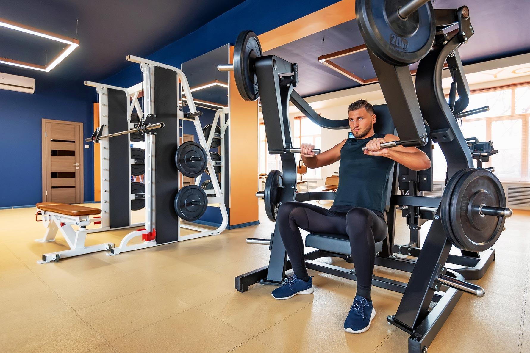 shoulder-press-exercise