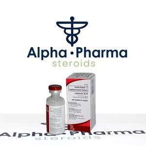 Biphasi on alpha-pharma.biz