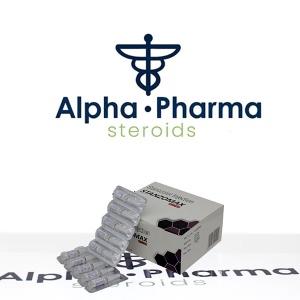 Stanzomax (Scott-Edil Pharmacia Ltd) on alpha-pharma.biz