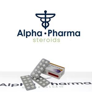 Xmalon 25 (Celon Labs) on alpha-pharma.biz