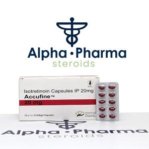accufine 20 mg on alpha-pharma.biz